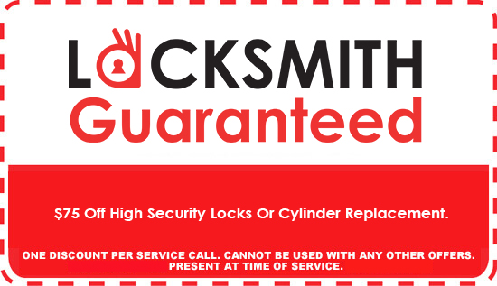 $25.00 Off 1st Service Call